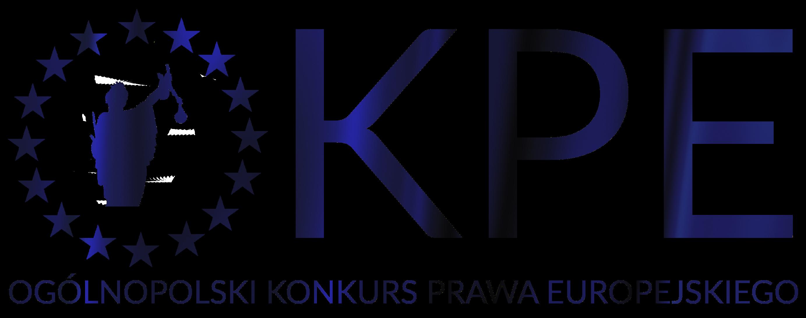 Ogólnopolski Konkurs Prawa Europejskiego
